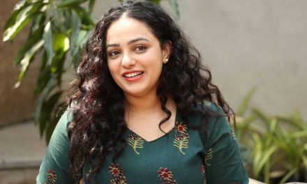 Nithya Menon Biography – Age, Height, Weight, Movies and Photos