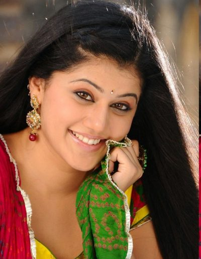 Taapsee Photo 2