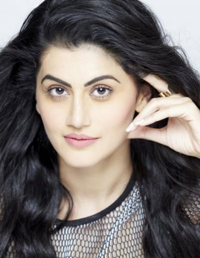 Taapsee Photo 6