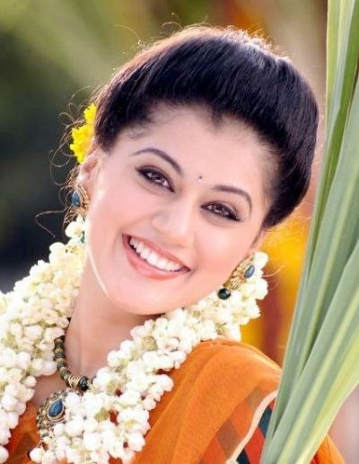 Taapsee Photo 7