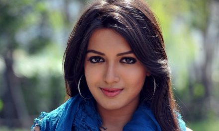 Catherine Tresa Biography – Age, Height, Weight, Movies and Photos