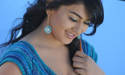 Hansika Motwani Biography – Age, Height, Weight, Movies and Photos