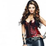 Aishwarya Rai Biography | Age, Height, Weight, Movies, Photos and Social