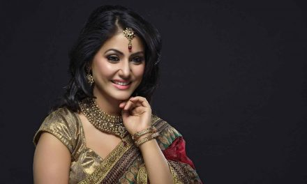Hina Khan Biography | Age, Height, Weight, Movies, Photos and Social IDs