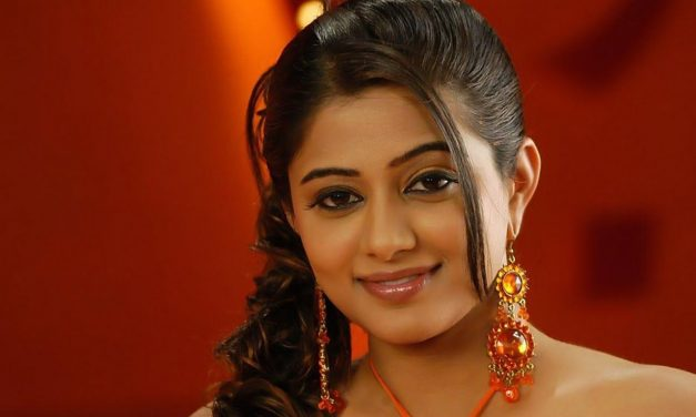 Priyamani Biography | Age, Height, Weight, Movies, Photos and Social IDs