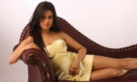 Riya Sen Biography | Age, Height, Weight, Movies, Photos and Social IDs