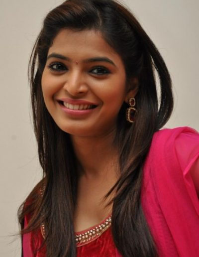 Sanchita Shetty (2)