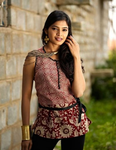 Sanchita Shetty (6)