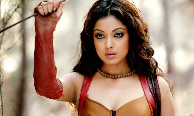 Tanushree Dutta Biography – Age, Height, Weight, Movies and Photos