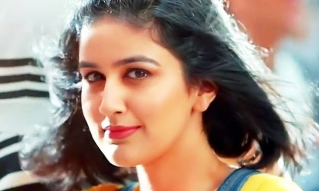 Vaidehi Parshurami Biography – Age, Height, Weight, Movies and Photos