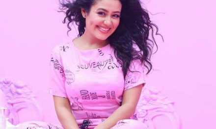 Neha Kakkar Biography – Age, Height, Weight, Movies and Photos