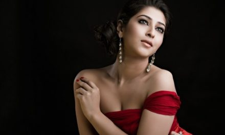 Sonarika Bhadoria Biography | Age, Height, Weight, Movies, Photos and Social IDs